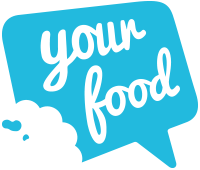 yourfood_Logo_200px